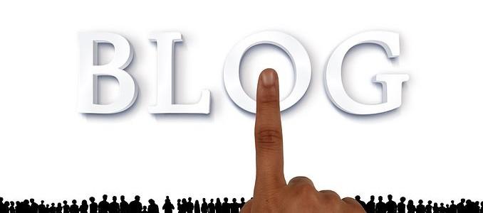 blog-769737__480