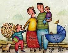 Servizi alla famiglia RIGONI