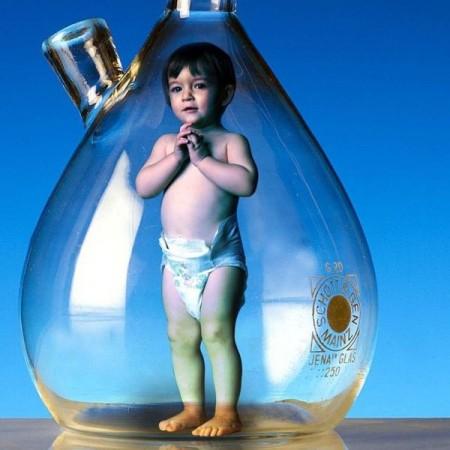 fecondazione-in-vitro-legge-40