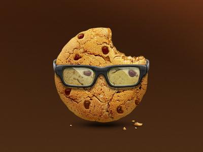 smart_cookie
