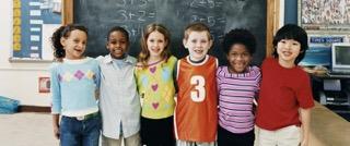 crescere-bilingui-quali-sono-i-vantaggi-e-quali-sono-le-difficolta-2525685930[3526]x[1468]780x325