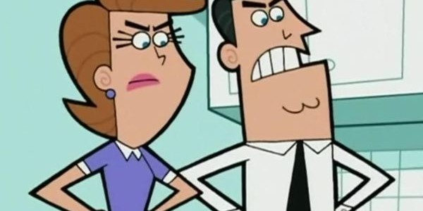 Due-Fantagenitori-Arrabbiati