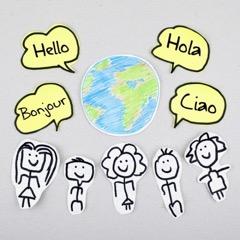 importanza-conoscenza-lingue-straniere-memoria-sviluppo-attivita-cognitive-bambini-2-800x800-420x420