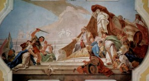 Giovanni_Battista_Tiepolo