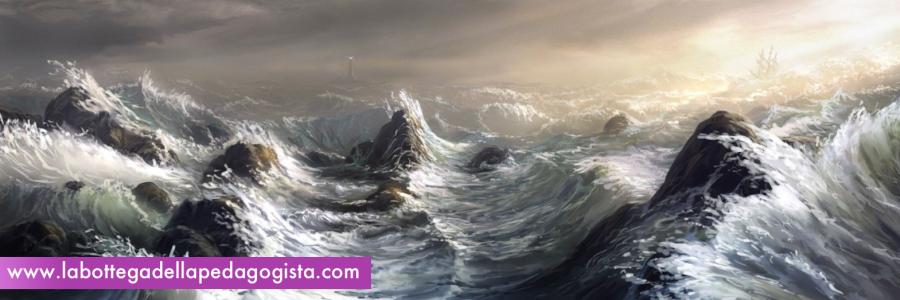 mare-in-tempesta rigoni