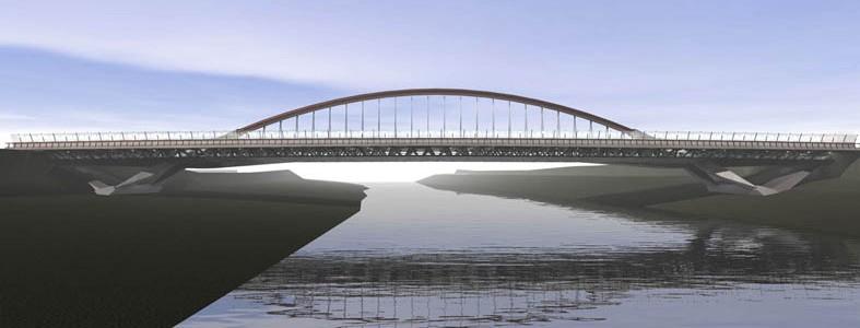 Ponte_dei_Congressi_03