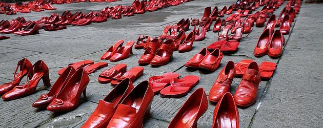 violenza-donne-scarpe-rosse-pp2