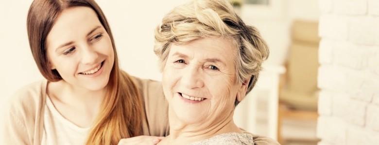 rapporti-che-cambiano-mamma-e-nonna-1102398534[971]x[404]780x325