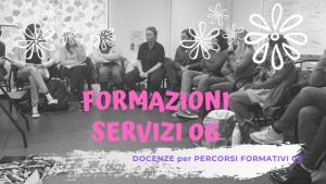 FORMAZIONI-2
