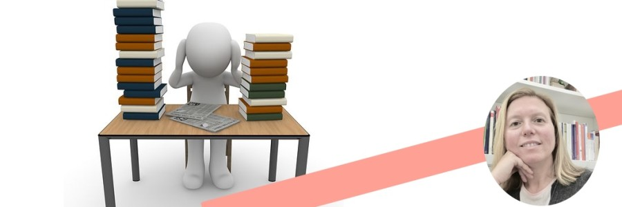 books-1015594__480