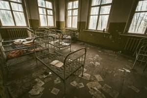 chornobyl-1209692__480