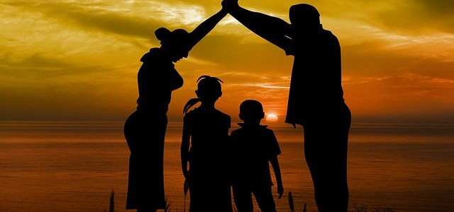 family-1466262__480
