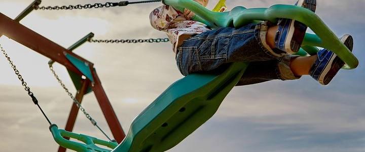 playground-691129__480