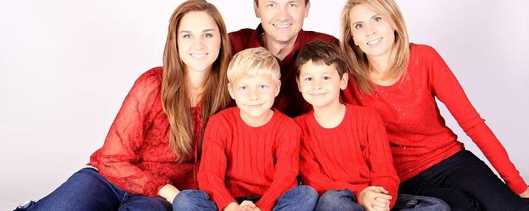 family-1023036__480