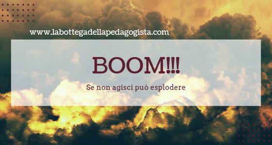 boom!!!
